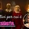 10 motivi per cui Le Terrificanti Avventure di Sabrina è sessista